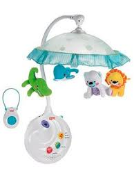 baby crib lights toys baby crib mobile with projector nigh light animals and remote