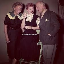 william frawley a blog about lucille ball vivian vance and william frawley