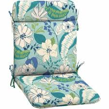 Better Homes And Gardens Wrought Iron Patio Furniture Better Homes And Gardens Outdoor Patio Wrought Iron Chair Pad