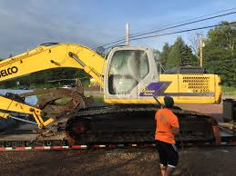 apex soft wash heavy equipment cleaning