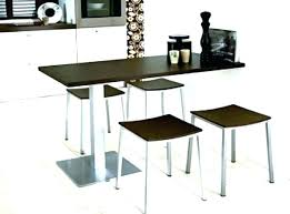 ikea small kitchen table and chairs small round kitchen table narrow dining tables for small spaces