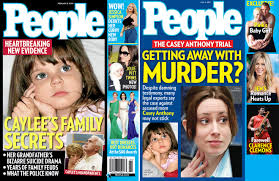 people 2011 cover story could casey anthony go free people com
