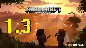 minecraft pe 0 11 0 apk minecraft pe 1 3 for android minecraft pe