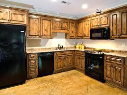 kitchen cabinets barrie kitchen cabinet liquidators interior design for kitchen budget