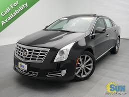 2013 cadillac xts luxury pre owned 2013 cadillac xts luxury awd 4dr car chittenango