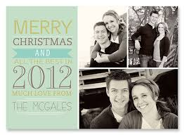 20 best psd templates presets images on pinterest holiday cards
