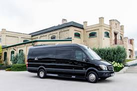 party bus outside limousine limo suv bus kitchener waterloo cambridge guelph stratford