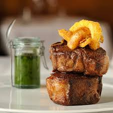 Wyoming travel food images Snake river grill fine dining in jackson hole wyoming jpg
