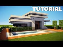 How To Build A Small House 604 Best Minecraft Images On Pinterest Minecraft Stuff