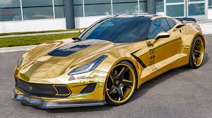 audi r8 gold dub magazine gold wide body corvette on forgiatos video