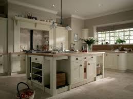 Kitchen Ideas Tulsa by Classic Country Kitchen Designs Conexaowebmix Com