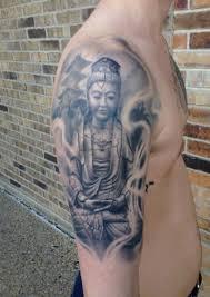 francisco sanchez dark age tattoo dallas tattoo artists u0026 shops