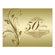 50th anniversary ideas 50th anniversary powerpoint template 50th anniversary powerpoint