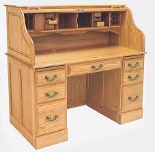 Corner Roll Top Desk Roll Top Desk Ideas Corner Roll Top Desk Office Decor Farmhouse