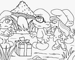 Awesome Zoo Animals Coloring Book Pictures Best Books Simple Full 80s Coloring Pages