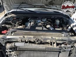 used parts 2008 ford f450 xl 6 4l v8 diesel engine sacramento