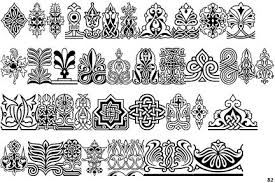 symbolic forms in armenian design armenia travel history