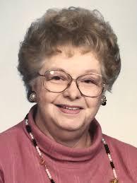 cremation society of michigan beryl rogers obituary lake mi cremation society of