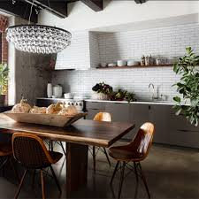Aluminium Kitchen Designs Aluminium Kitchen Cabinet In Pakistan Aluminium Kitchen Cabinet