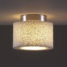 Wohnzimmerlampe H Fner Hersteller Von Design Lampen Und Design Leuchten Bei Lights4life