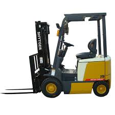 forklift trucks in myanmar forklift trucks in myanmar suppliers