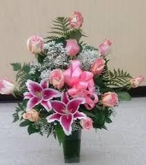 florist dallas estrella s florist dallas shop is a service flower shop