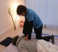 si e shiatsu presentazione e trattamento di shiatsu a pontedera in programma