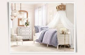 Stunning Baby Girl Bedroom Themes Ideas Home Design Ideas - Baby girl bedroom ideas decorating