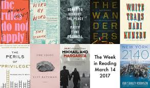 Or Books A New Type Newsweek On From A New Type Of Dystopia To A Study On
