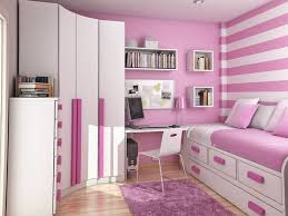 House Of Bedrooms Kids by Bedroom Sets Best Bedroom Sets For Kids Home Design