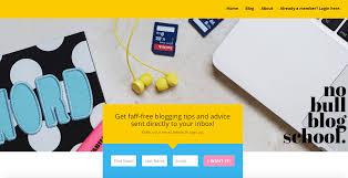 my 4 top awe inspiring interior blogs and design bloggers mairi