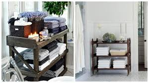 towel storage ideas for bathroom ideas bathroom towel storage creative bathroom towel storage