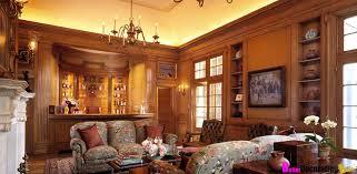 posh home interior featured home classic brick georgian mansion