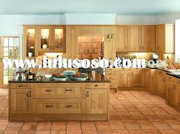 shaker style kitchen cabinets design shaker cabinet design elegant white shaker kitchen cabinets kitchen