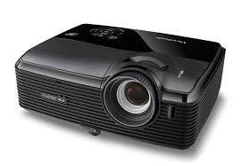 nissan canada day 3d water projection viewsonic pro8200 1080p home cinema projector 2000 lumens hdmi