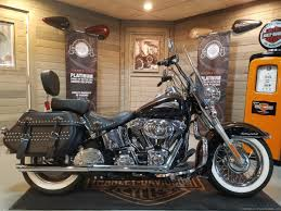 2013 harley davidson in indiana for sale used motorcycles on