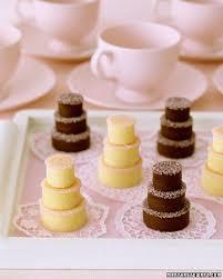 chocolate fudge bites recipe fudge mini dessert recipes and