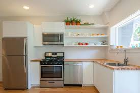 how much for a recently renovated west passyunk home curbed philly