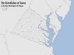 Map Of Philadelphia Airport Me Munson U0027s City