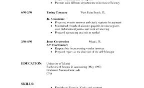 basic resume exles for students resume easy resume sles glamorous free easy resume sles