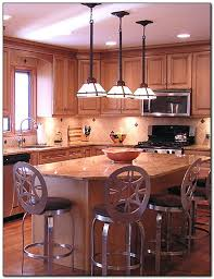 kitchen island spacing spacing pendant lights kitchen island home and cabinet reviews