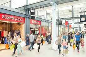 designer outlet store swindon designer outlet top tips before you go with