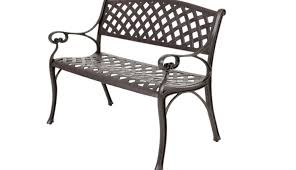 Metal Outdoor Dining Chairs Furniture Cast Iron Outdoor Furniture Self Forgiveness Outdoor