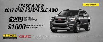 kendall lexus of eugene kendall gm of nampa new u0026 used chevrolet gmc u0026 buick vehicle dealer