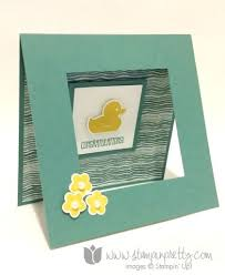 360 best baby cards images on baby cards cards and