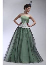green bridesmaid dresses mint green emerald green bridesmaid dresses