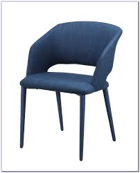 Gci Outdoor Pico Arm Chair Navy Chairs Australia Barcelona Chair Replica Review Barcelona