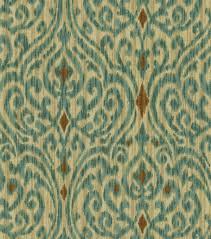 home decor print fabric pkl srilanka driftwood joann