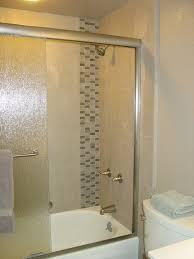 Just Shower Doors Concord Shower Door Installers Dan S Glass