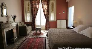 chambre d hote de charme avignon maison velvet en avignon photos horizon provence